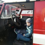 hasici (83)