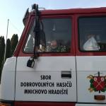 hasici (90)