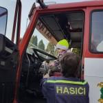 hasici (91)