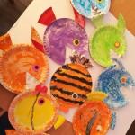 výrobna rybiček (5)