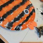 výrobna rybiček (6)