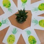 ananasový den (1)