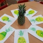 ananasový den (16)