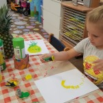 ananasový den (6)