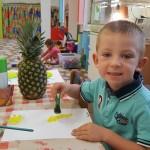 ananasový den (9)