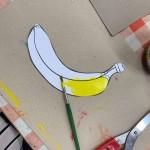 bananova vyrobna (1)
