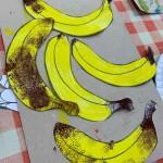bananova vyrobna (13)