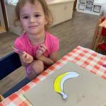bananova vyrobna (14)