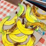 bananova vyrobna (17)
