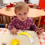 bananova vyrobna (2)