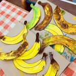 bananova vyrobna (6)