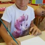 kiwi (12)