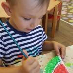 melounova vyrobna (10)