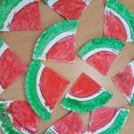 melounova vyrobna (13)