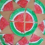 melounova vyrobna (9)