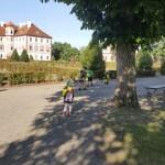 zamek mnichovo hradiste (3)