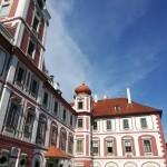 zamek mnichovo hradiste (8)
