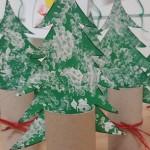 stromy (2)