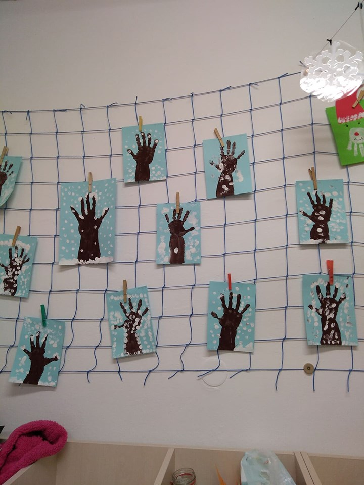 zasnezene stromy (7)