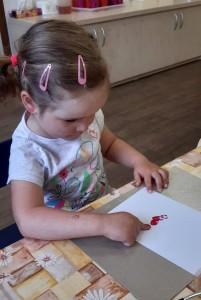 vyrobny pro deti (3)